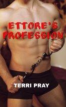 Ettore's Profession