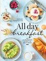 All-day breakfast - Kortlever, D.