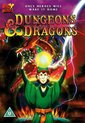 Dungeons And Dragons - Volume 2