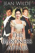 The Baroness Affair