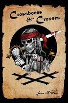 Crossbones & Crosses