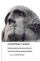 Conspiracy Series
