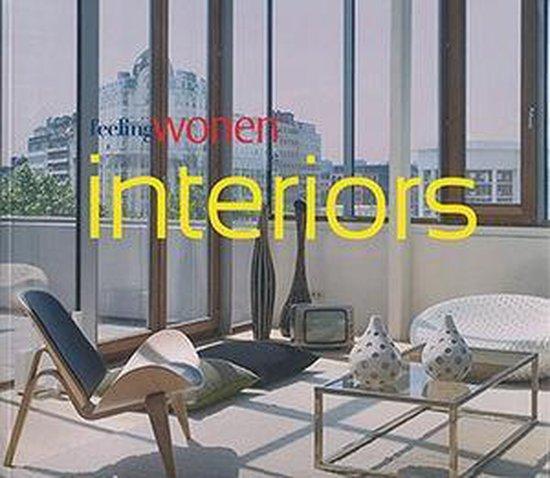 Interiors - none pdf epub