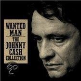 Wanted Man: The Johnny Cash Co