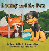Benny and the Fox