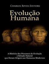 Evolu o humana