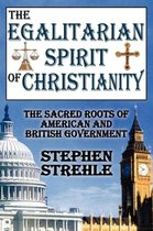The Egalitarian Spirit of Christianity