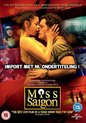 Miss Saigon: 25th Anniversary Performance (Import)