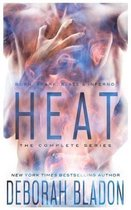 Heat - The Complete Series