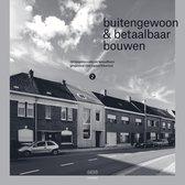 BUITENGEWOON & BETAALBAAR BOUWEN 2