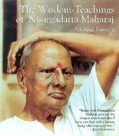 The Wisdom - Teachings of Nisargadatta