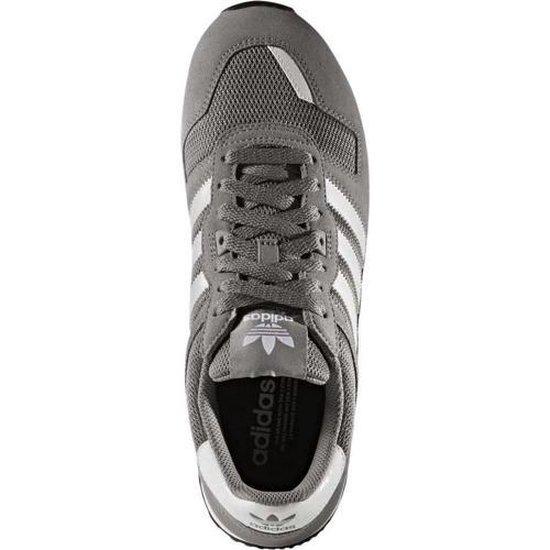 adidas zx 700 grijs heren