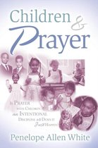 Children and Prayer