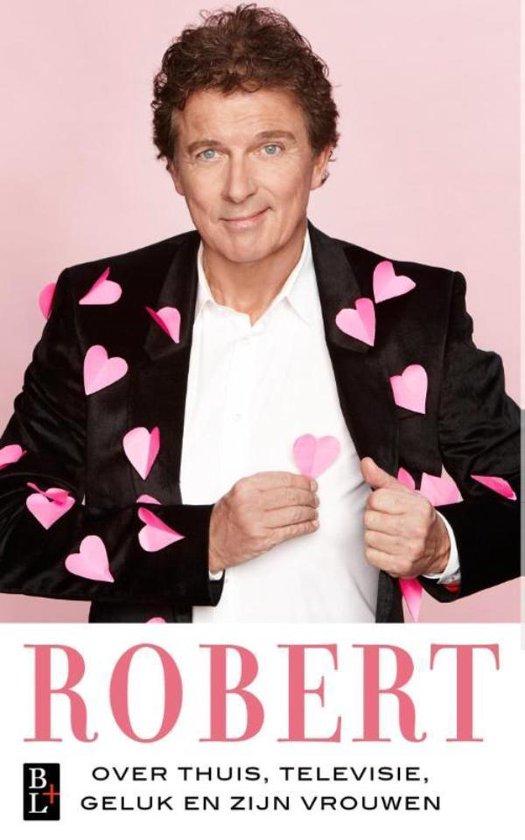 Robert - Robert ten Brink |
