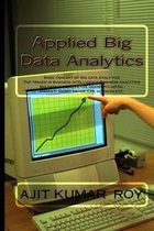 Applied Big Data Analytics