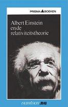 Vantoen.nu - Albert Einstein en de relaviteitstheorie