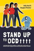 Stand Up to OCD!