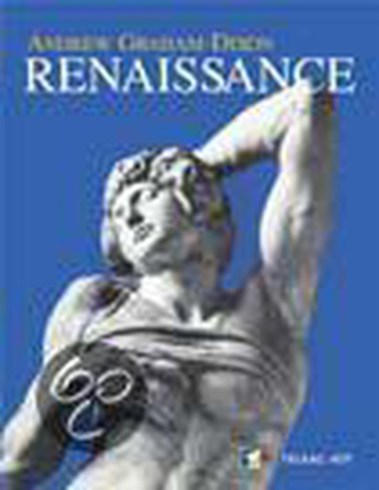 Renaissance - A. Graham-Dixon | Readingchampions.org.uk