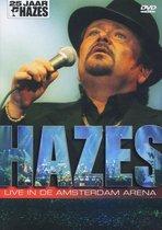 Live In Amsterdam Arena