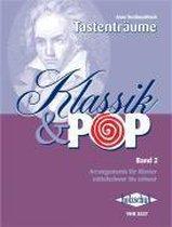 Klassik & Pop 2
