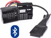 Mini Bluetooth Adapter Bluetooth Audiostreaming Audio AD2P Mini One Cooper Works Cooper S