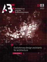 Evolutionary design assistants for architecture
