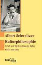 Kulturphilosophie 1