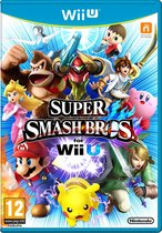 Super Smash Bros. Next