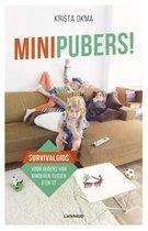 Mini-pubers