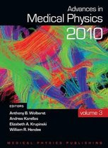Advances in Medical Physics 2010
