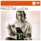 Paco De Lucia - Flamenco Virtuoso (Jazz Club)