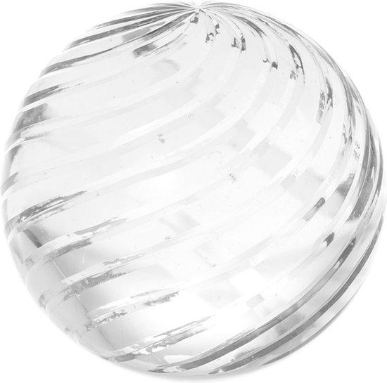 Riverdale Blair – Decobal – 11cm – helder