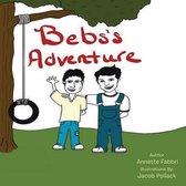 Bebs's Adventure