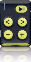 Lenco Xemio-154 - MP3 speler incl. oordopjes en 4G