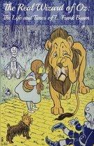The Wizard of Oz Encyclopedia