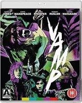 Movie - Vamp