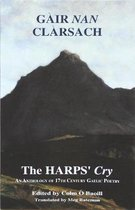 Gair nan Clarsach - The Harps' Cry