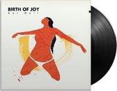 Get Well -Hq/Gatefold- (LP)