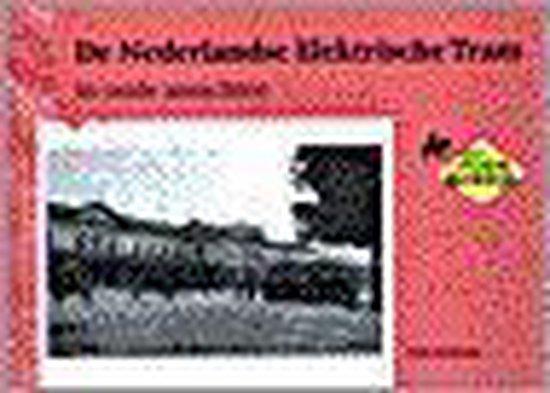 De Nederlandse elektrische tram in oude ansichten. - J.H.E. Reeskamp | Readingchampions.org.uk