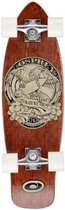 Osprey Skateboard single trust 70 cm