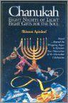 Chanukah - 8 Nights of Light, 8 Gifts for the Soul