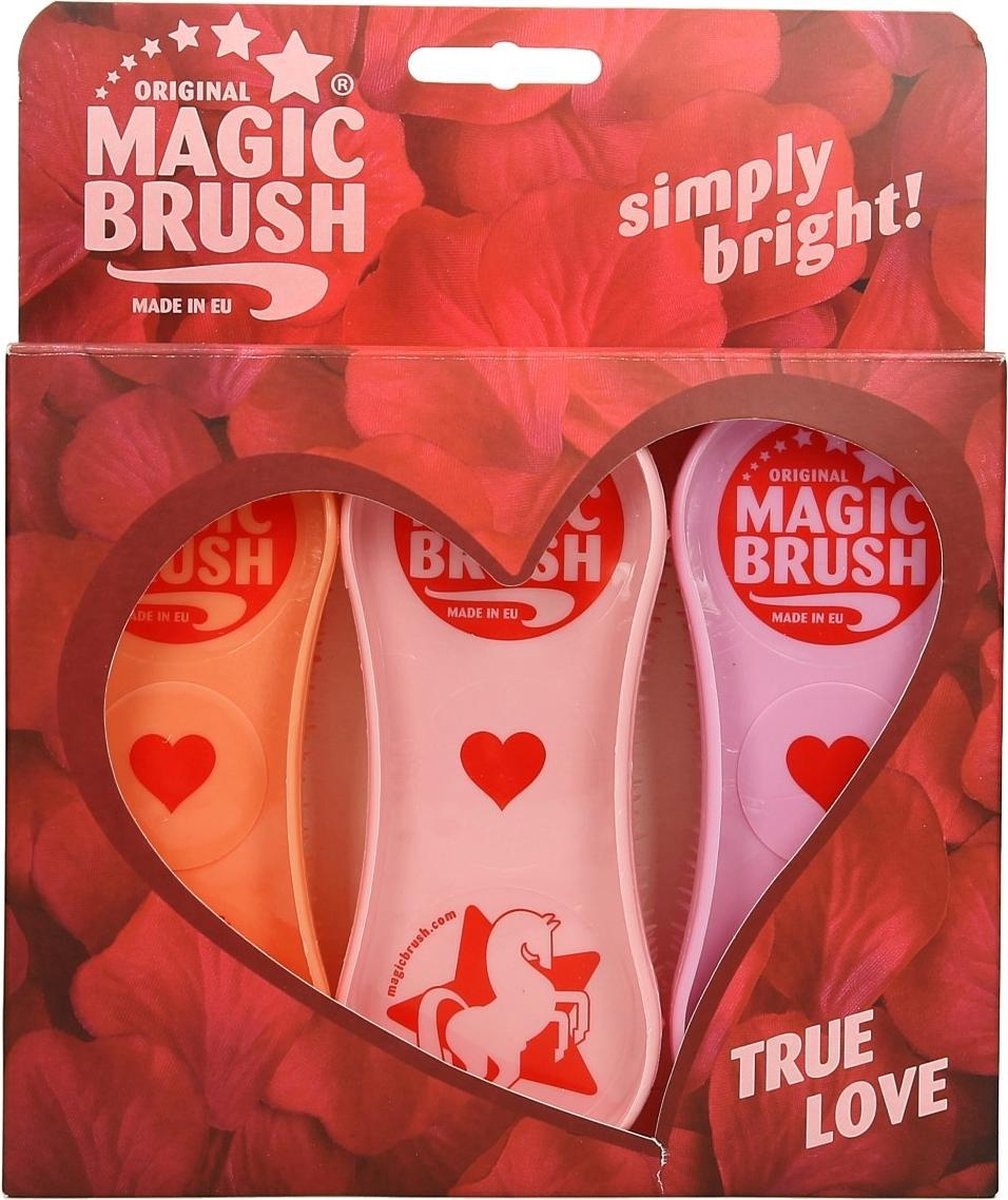 Magic Brush Set - Kerbl