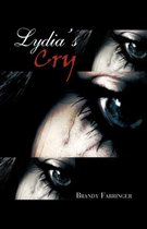 Lydia's Cry