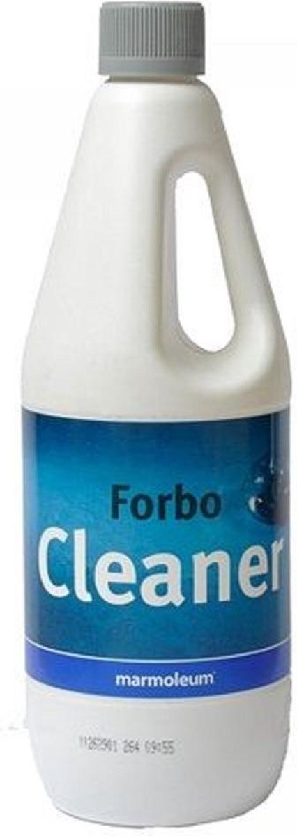 Forbo Cleaner onderhoudsmiddel