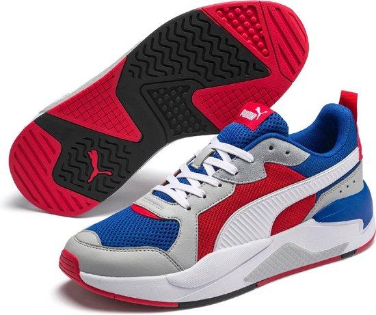 PUMA X-Ray Heren Sneakers - Maat 39