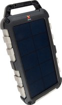 Xtorm Fuel Series Power Bank Solar Charger 10 000 - FS305
