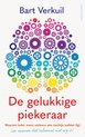 Nederlandstalige Biologieboeken