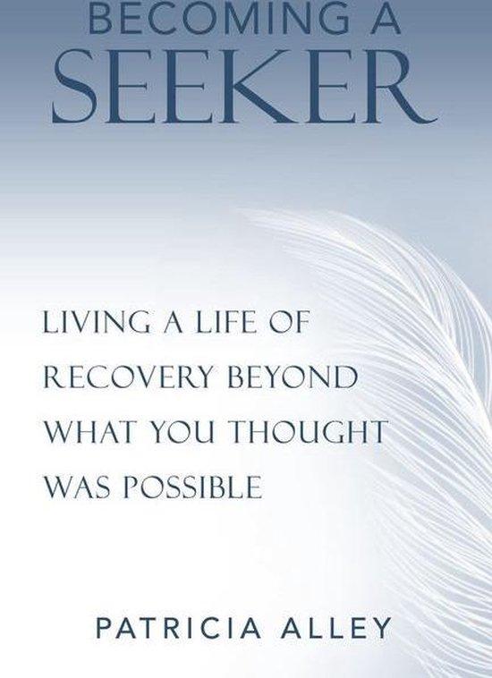 Becoming a Seeker