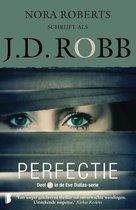 Eve Dallas 18 - Perfectie
