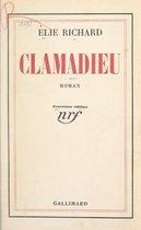 Clamadieu